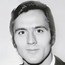 Mihai Zafiu