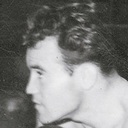 Mircea Dobrescu