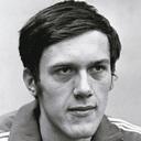 Mircea Grabovschi