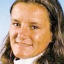 Monica Weber