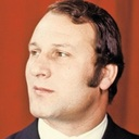 Nicolae Martinescu