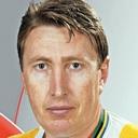Nicolae Taga