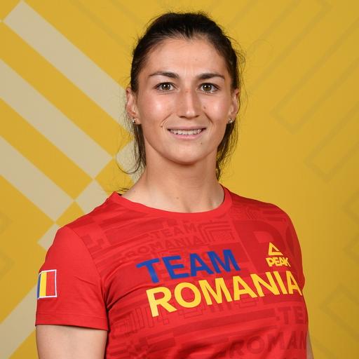 Nicoleta Ancuța Bodnar