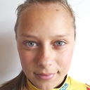 Nicoleta Luciana Sovarschi