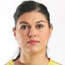 Oana Andreea Manea