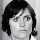 Olga Homeghi