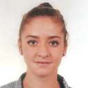 Raluca Iulia Stefan