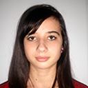 Raluca Madalina Trimbitas