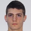 Razvan Alexandru Bodea