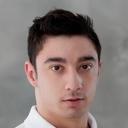 Razvan Constantin Martin