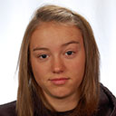 Reika Bajko