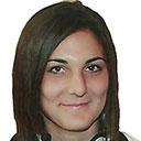 Renata Racz