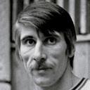 Roland Gunesch