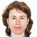 Roxana Elisabeta Birca