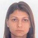 Roxana Mariana Scarlat