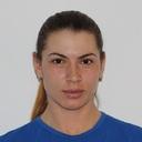 Roxana Petronela Borha
