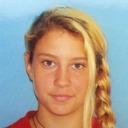 Selma Stefania Cadar