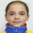 Silvia Andreea Zarzu