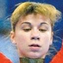 Silvia Stroescu