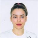 Silviana Maria Sfiringu-Gheorghe