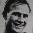 Simion Ismailciuc