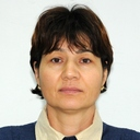 Simona Bancila