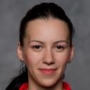 Simona Cristina Gherman
