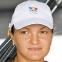 Simona Dumitrita Musat