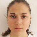 Simona Petronela Caziuc