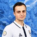 Stefan Musei
