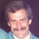 Stefan Tasnadi