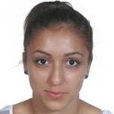 Stefania Adelina Dobre