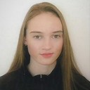 Tania  Borisov