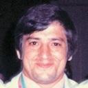 Vasile Groapa