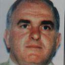Vasile Puscasu