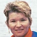 Veronica Cochela
