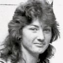 Victoria Lepadatu