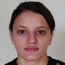 Violeta Dumitru